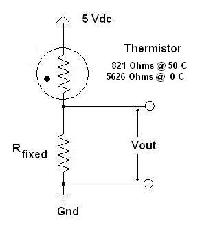 Diagram Of Geothermal System moreover HVAC010 moreover Trane Wiring Schematic besides Diagram Of Geothermal System likewise Gthrml main. on air energy heat pump wiring diagram schematic